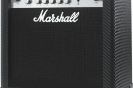 Marshall MG15CF ģitāras pastiprinātājs