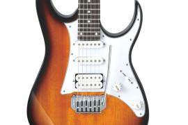 Ibanez GRG140 elektriskā ģitāra