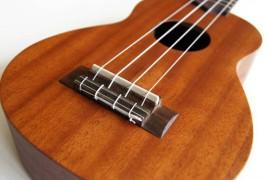 Vintage Laka VUS50 ukulele