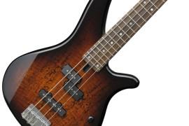 Yamaha RBX170EW basģitāra
