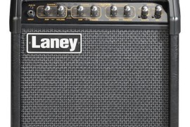 Laney Linebacker LR20 pastiprinātājs