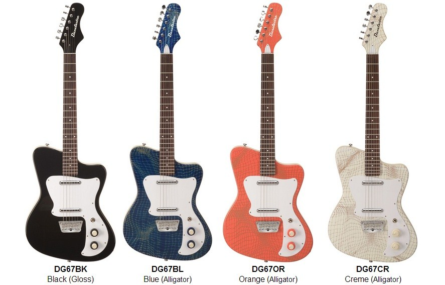 Danelectro_67_Heaven_guitars