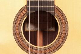 Neilona stīgas klasiskajai ģitārai