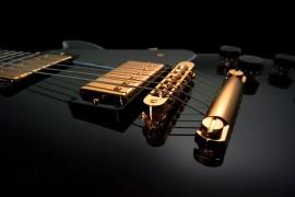 Svarīgākais, kas jāzina par ģitāru skaņas noņēmējiem
