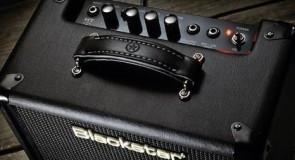 Blackstar HT-1R ģitāras pastiprinātājs