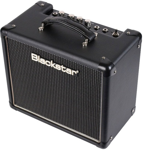Blackstar_HT1R