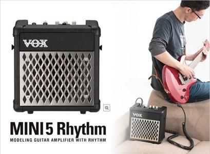 vox_mini5_rhythm