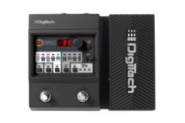 DigiTech iepazīstina ar Element, Element XP efektu pedāļiem