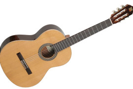 Alhambra 1C Klasiskā ģitāra
