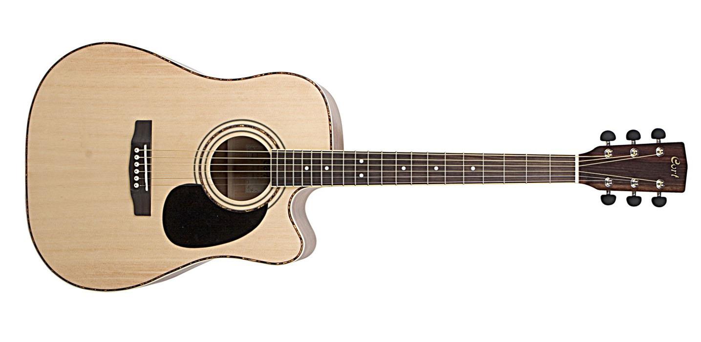 Cort-ad880ce-elektroakustiska-gitara