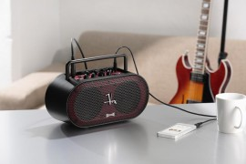 Vox Sound Box mini