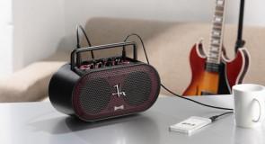 Vox Sound Box mini