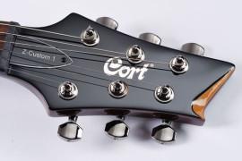 Cort Z-Custom 1 Elektriskā ģitāra