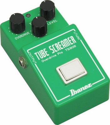 Ibanez_Tube_Screamer_TS808