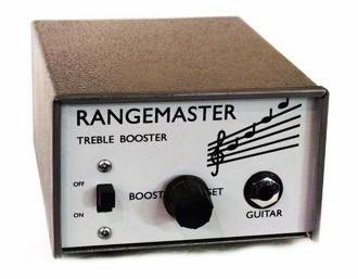 Rangmaster_Treble_Booster