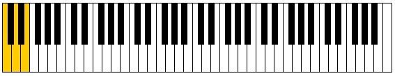 klaviatura5