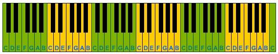 klaviatura6