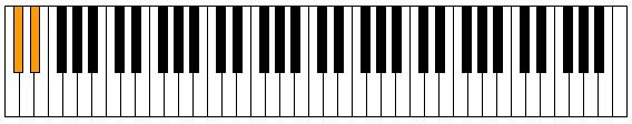 klavitura4
