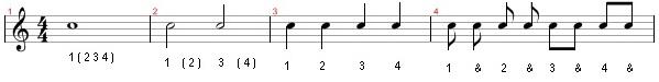 ritms_4