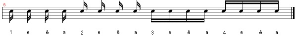 ritms_5