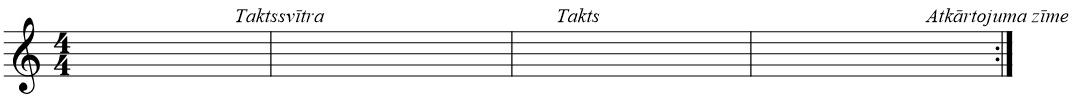 takts2