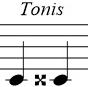 tonipustoni - Copy (2)
