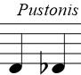tonipustoni - Copy (3)