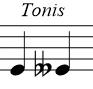 tonipustoni - Copy (5)