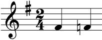 tonipustoni - Copy (6)