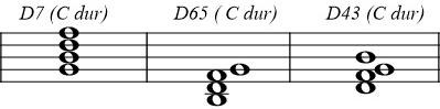 D7_D43
