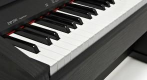 Medeli DP250 digitālās klavieres