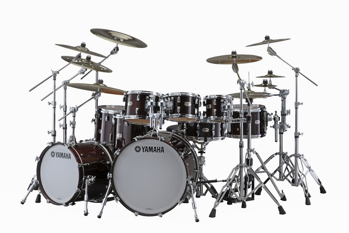 Yamaha_absolute_maple_black