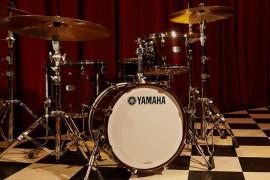 Yamaha Absolute Hybrid Maple bungu komplekts