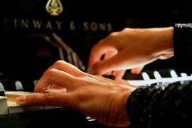 Vingrinājumi pirkstu treniņam 2
