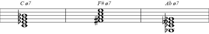 mVII7