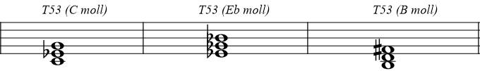 t53_moll