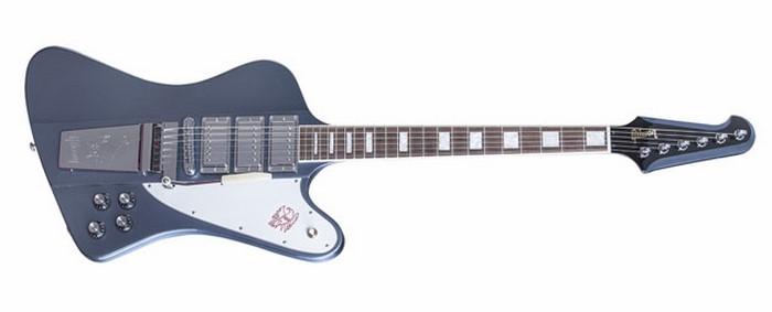 GibsonFirebird7