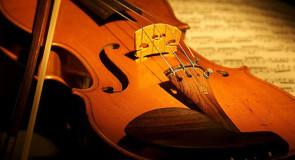 Kā izvēlēties vijoli?