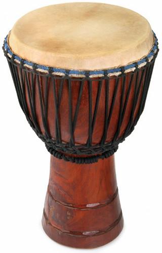 african_drum