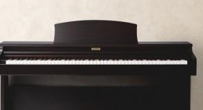 Kawai KDP90 digitālās klavieres