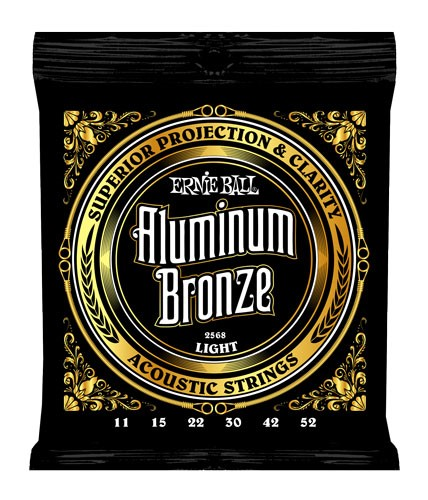 ErnieBall_AlumBronze_strings