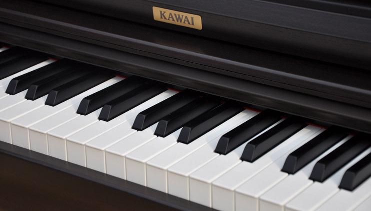 KDP90_kawai_piano