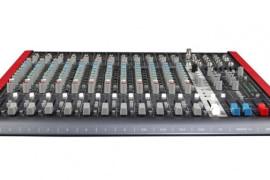 Proel M1622 USB mikserpults