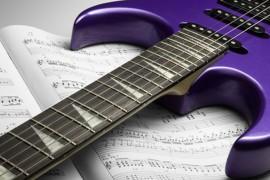 Daži padomi ģitārspēles treniņiem