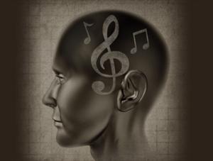 Smadzenes_muzika