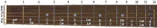bar-chords-fretboard-fifth-sixth-string-notes
