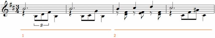 music-rhythm-image4
