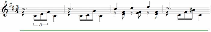 music-rhythm-image5