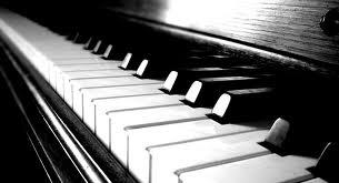 pian_practice2