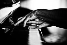 Ieteikumi klavierspēles iesācējiem